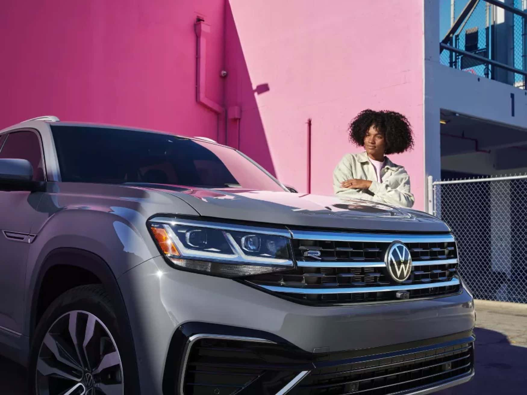 The facts of owning a Volkswagen